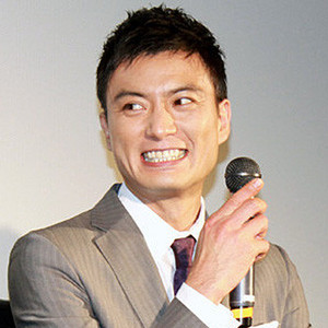 「持田香織 結婚」の画像検索結果