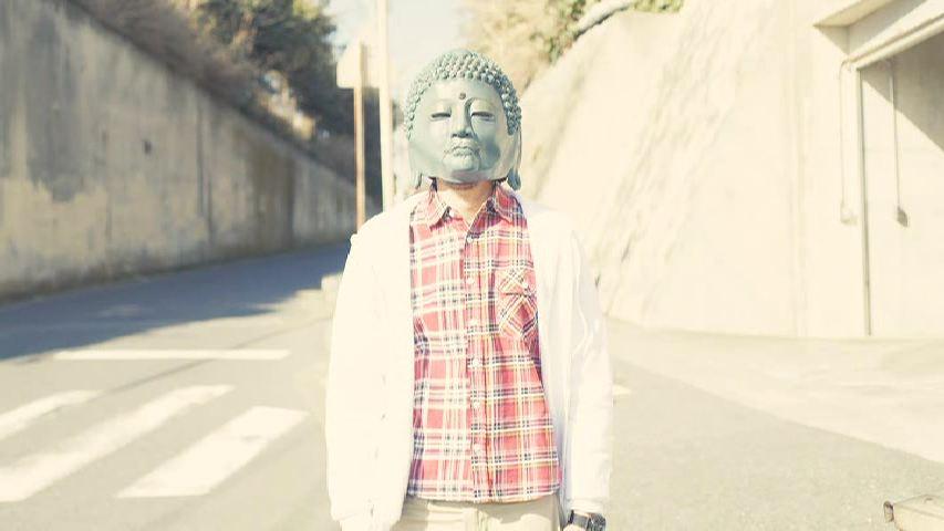 小林由依 (アイドル)の画像 p1_25