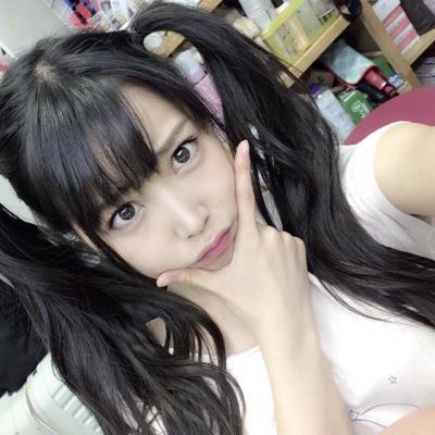 NMB白間美瑠の姉はMiyuuだった?...