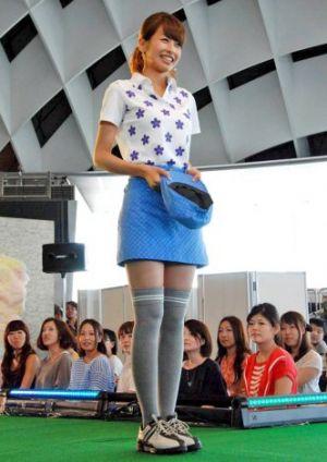 加藤綾子の身長と体重