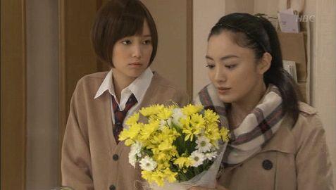 2012年には「恋愛ニート〜忘れた恋のはじめ方」でテレビドラマ初レギュラー