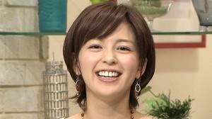 中野美奈子(なかのみなこ)