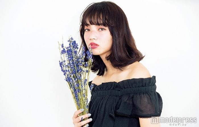 小松菜奈の画像 p1_23