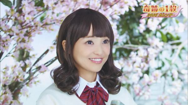 金田朋子の画像 p1_13