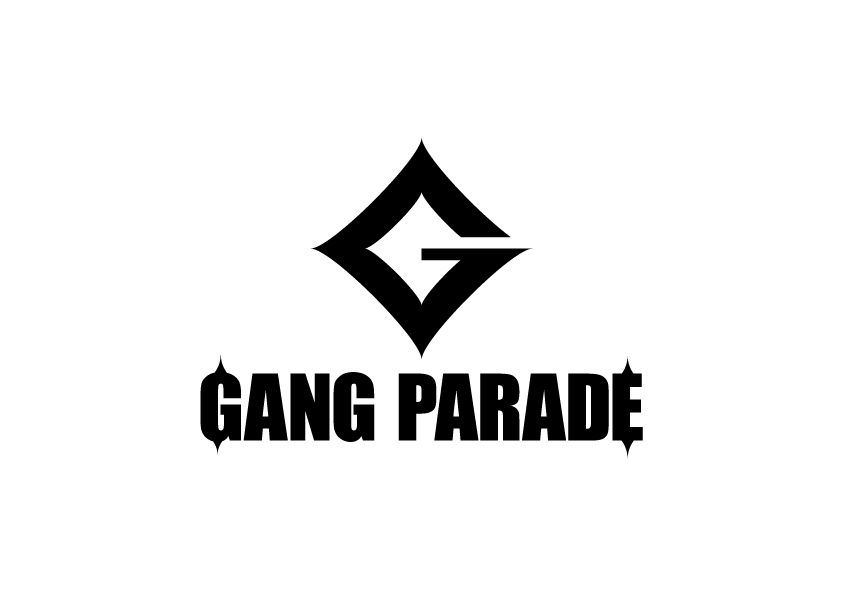 GANG PARADE official