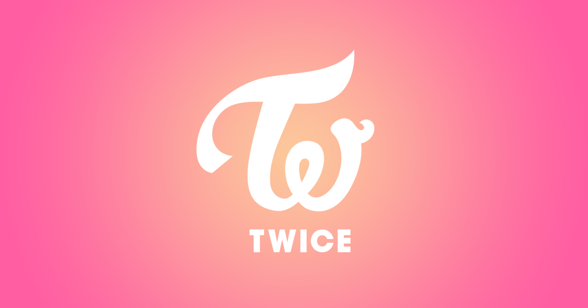 PROFILE |  TWICE OFFICIAL SITE