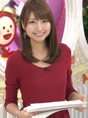 三田友梨佳の画像 p1_33