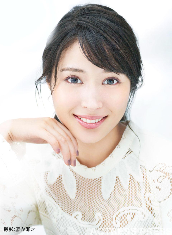 広瀬アリスの画像 p1_17