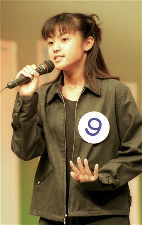 深田恭子の画像Part15 ☆ [無断転載禁止]©bbspink.comfc2>1本 ->画像>653枚