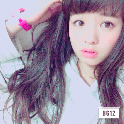 横田真悠の画像 p1_25