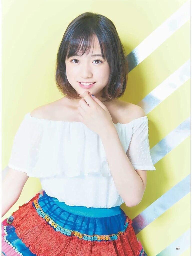 大原櫻子の画像 p1_27