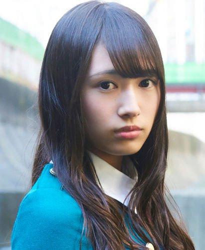 渡辺梨加の画像 p1_29