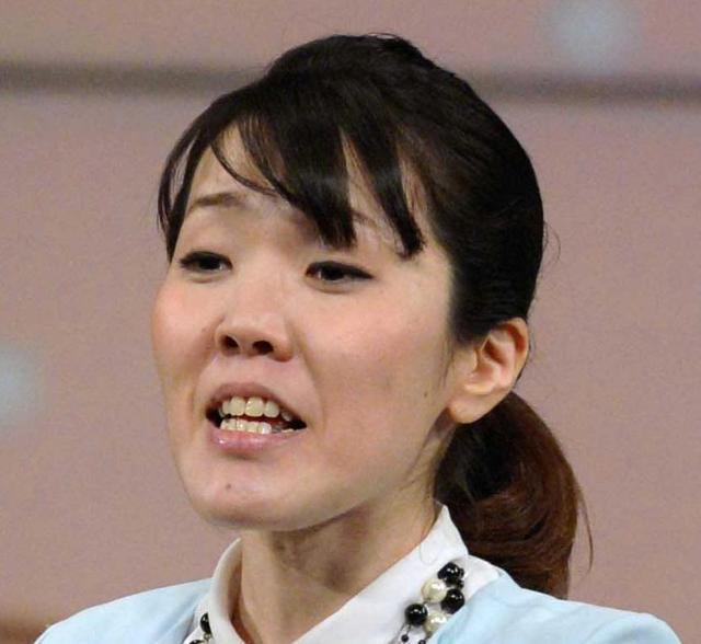 アジアン隅田美保の現在はカフェ修行!引退や結婚の噂も徹底調査 ...