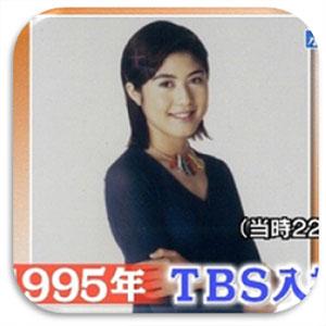 小島慶子の画像 p1_29