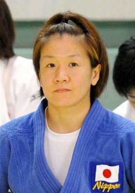 闇深】谷亮子の父親に逮捕歴!旧...