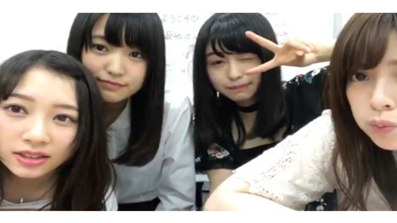 【炎上】ねるがすごい叩かれた問題の動画 欅坂46 長濱