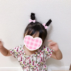 2013年9月20日に第1子を出産!