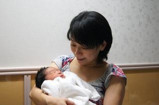 山尾志桜里の夫と子供情報!在日韓国人と言われる理由がヤバすぎる | AIKRU[アイクル]|かわいい女の子の情報まとめサイト