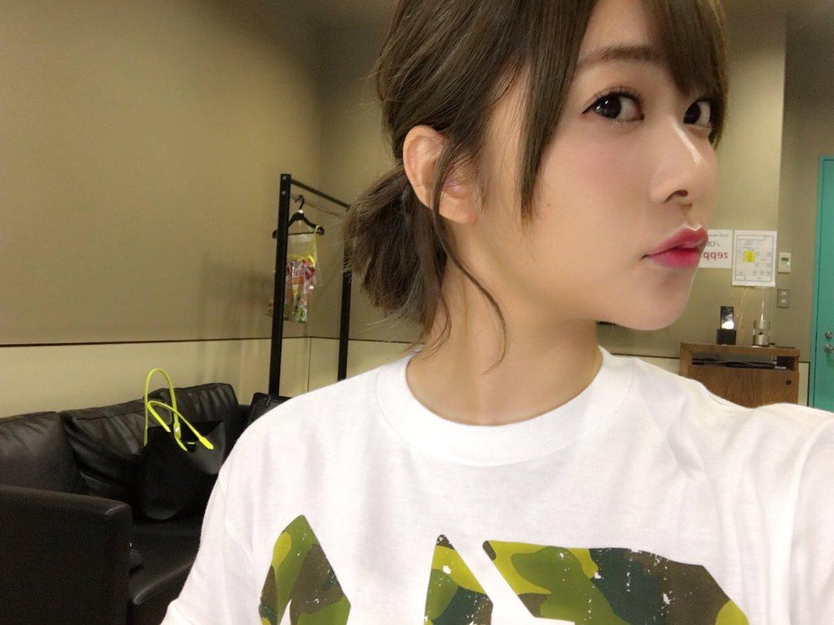 指原莉乃髪型133D