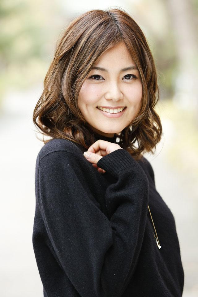 金元寿子の画像 p1_17