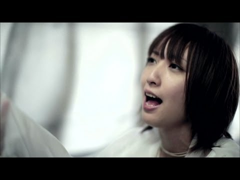 藍井エイル 『INNOCENCE(Music Video) Short Ver.』 - YouTube