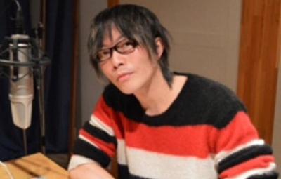 たまたま写っていたのが谷山紀章さんとは驚きです