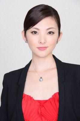田中麗奈の歴代彼氏に高橋一生!...
