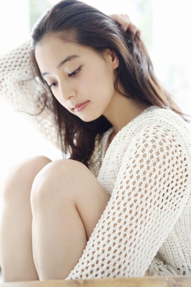 新木優子さんの画像その28