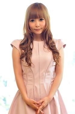 中川翔子の画像 p1_23