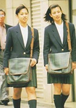 深田恭子さんと大親友