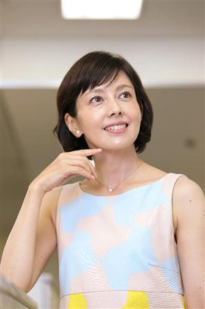 沢口靖子の画像 p1_39