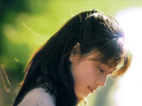 ♫ ZARD Good Bye My Loneliness - YouTube