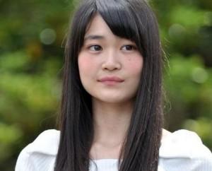 欅坂46】石森虹花はぼっちで嫌わ...