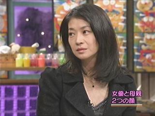 若い 頃 美佐子 田中