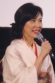 ランキング 40 代 女優