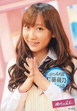 元AKB48メンバー