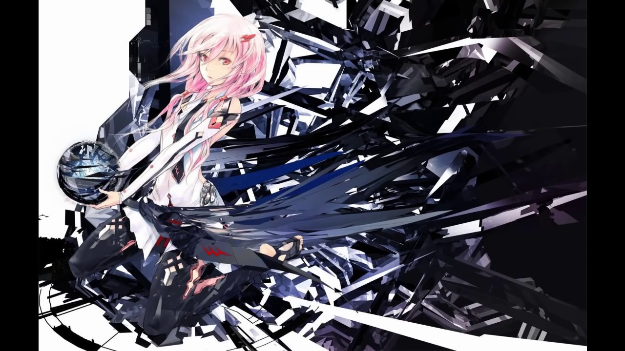 「The Everlasting Guilty Crown」