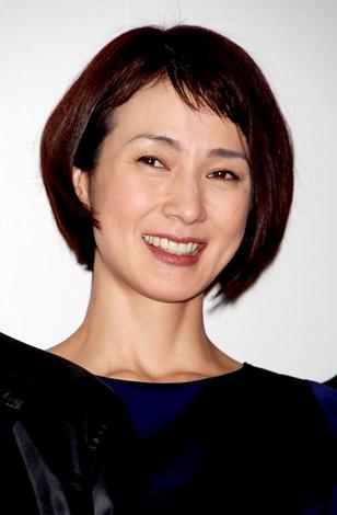 安田成美と木梨憲武が結婚した理由!現在や子供についても情報