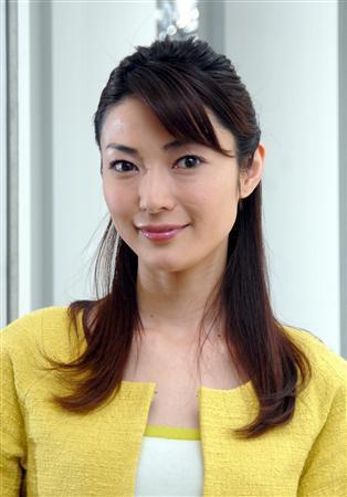 亜子 アナ 川田