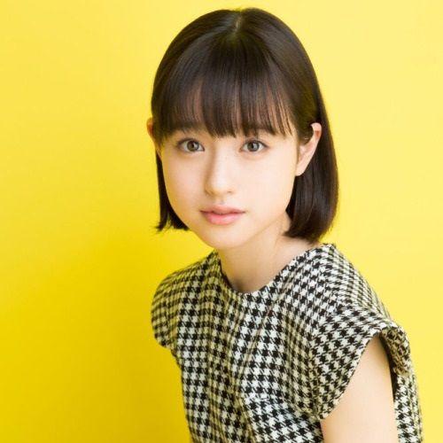 武藤彩未の画像 p1_29