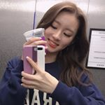 JOANNE 조앤 (@joanne725725) • Instagram photos and videos