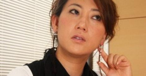 悪い 友近 性格 テレビ局関係者、編集者らが「嫌われている女芸人3人」をコッソリ実名暴露! (2017年12月13日)